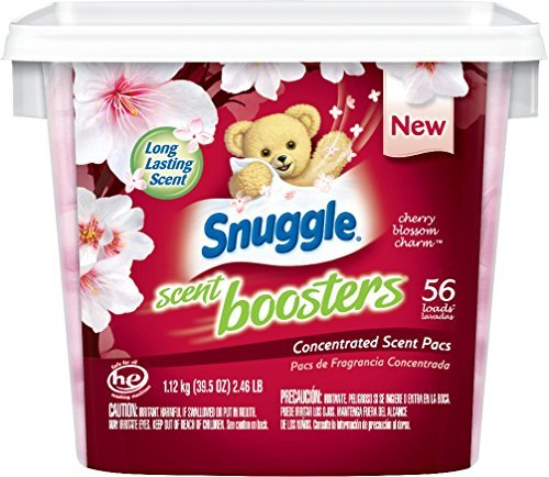 snuggle-laundry-scent-boosters-tub-cherry-blossom-charm-56-count-by-snuggle
