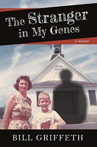 Amazon the stranger in my genes a memoir ebook bill the stranger in my genes a memoir by griffeth bill fandeluxe PDF