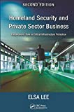 Homeland Security and Private Sector Business 2nd Edition