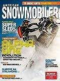 : American Snowmobiler