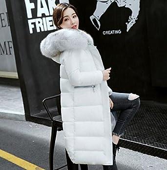 7dda697d6 Amazon.com  Taylor Heart Stylish New winter cotton thick jacket ...