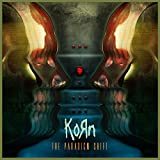 The Paradigm Shift [CD/DVD Combo][Deluxe Edition][Explicit]