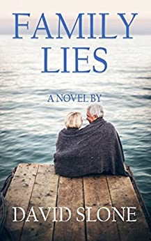 Family Lies by [Slone, David]