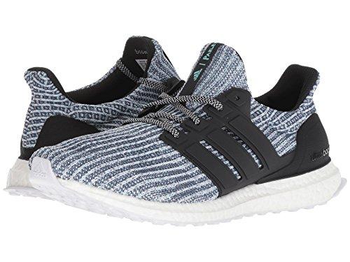 冗談で氷ブースト[adidas(アディダス)] メンズランニングシューズ?スニーカー?靴 UltraBOOST