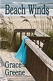 Beach Winds, Grace Greene, 1622372220
