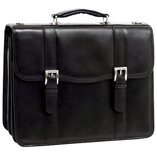 mcklein-usa-flournoy-v-series-double-compartment-leather-briefcase-in-black