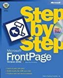 Microsoft FrontPage Version 2002, Online Training Solutions, Inc. Staff, 0735613001