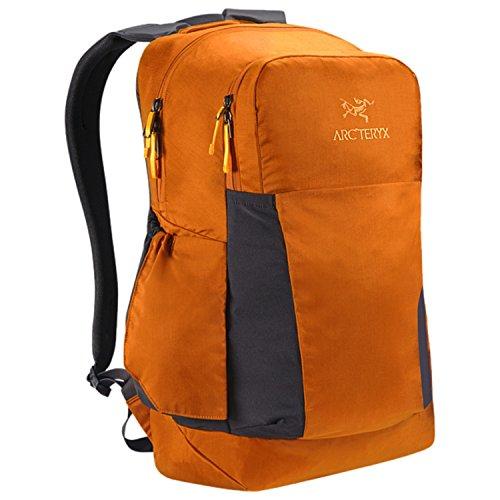 Arcteryx Kitsilano Backpack Umber 20L