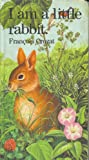 img - for I Am a Little Rabbit (Little Animal Books) book / textbook / text book