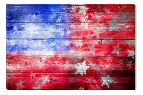 startonight-canvas-wall-art-american-flag-abstract-americann-usa-design-for-home-decor-dual-view-sur