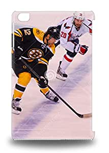 Top Quality Case Cover For Ipad Mini/mini 2 Case With Nice NHL New York Islanders Brian Rolston #11 Appearance ( Custom Picture iPhone 6, iPhone 6 PLUS, iPhone 5, iPhone 5S, iPhone 5C, iPhone 4, iPhone 4S,Galaxy S6,Galaxy S5,Galaxy S4,Galaxy S3,Note 3,iPad Mini-Mini 2,iPad Air )