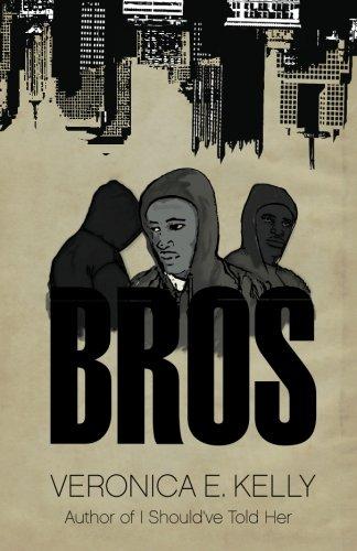 Bros ebook