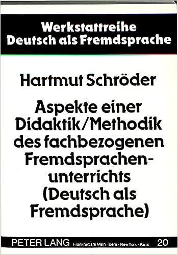 book Diskrete Strukturen, Bd.1: