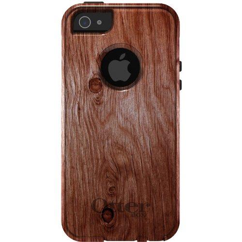 DistinctInk orange iphone case 2019