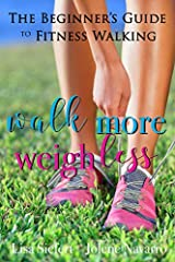 Want to lose weight? Start walking! No matter what your fitness level, how much or little coordination you have and how much athletic agility you possess, you can excel at fitness walking. I guarantee it! Have you ever wished you could find a...