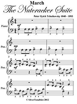 the seasons tchaikovsky october piano pdf