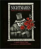 Nightmares, Jack Prelutsky, 0688840531