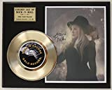 by Gold Record Outlet  Buy new: $89.95