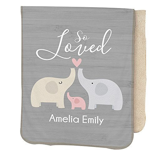 Personalized Baby Strollers - 5