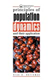 Principles of Population Dynamics and Their Application, Alan A. Berryman, 0748740155
