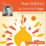 Le livre du Hygge | Meik Wiking