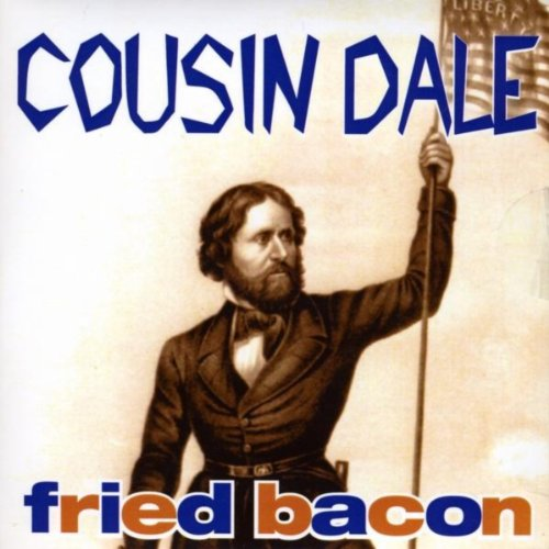Fried Bacon ()