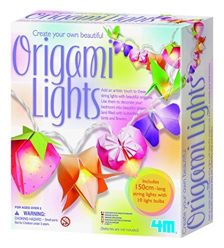 Toysmith Origami Light
