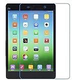 Screen Protector Scratch Guard for Xiaomi mi pad 7.9' Tablet