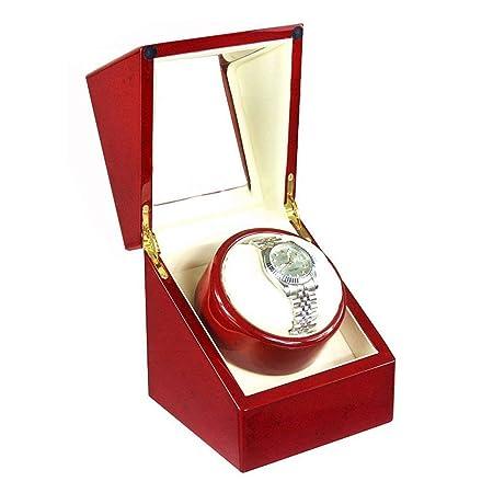 JBP Max Reloj Winder Shake Table Dispositivo Mini Versión De La ...