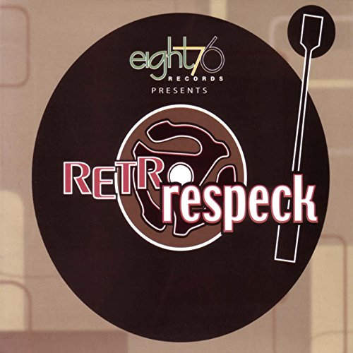 Various artists Stream or buy for $6.99 · Retrorespeck