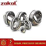 Ochoos Bearing 22309CAK W33Spherical Roller Bearing 113609HK self-aligning Roller Bearing 4510036mm