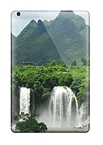 Ipad Mini Cases Covers - Slim Fit Protector Shock Absorbent Cases (vietnam)