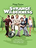 DVD : Strange Wilderness