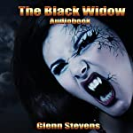 The Black Widow | Glenn Stevens
