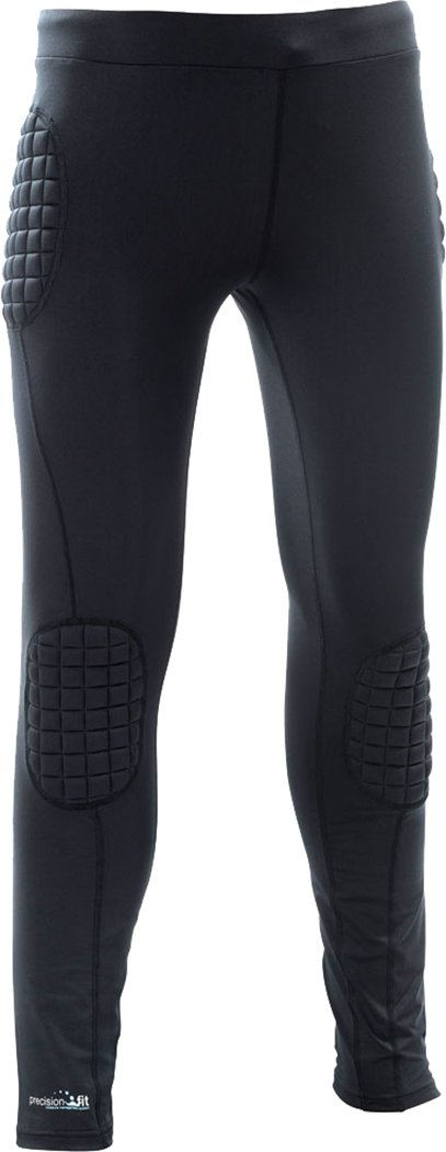 Only Sports Gear Precision Padded Base-Layer G.K.Trousers Junior Football Soccer ***New Only Sportsgear