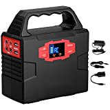 ACOPOWER 150Wh/40,800mAh Portable Generator Power Supply Solar...