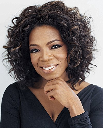 African Wigs Black Women Wigs Oprah Hair Style Halloween Wigs Short Synthtic High Quality Wigs Curly Wigs 3820b with Free Net Cap -