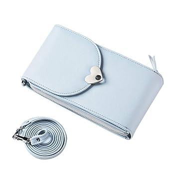 1d9a987c6a2 Buy Bajiantang Hot Sale Women Mini Shoulder Bag Multifunctional ...