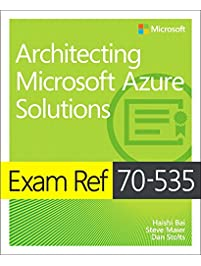 Amazon algorithms programming books data structures exam ref 70 535 architecting microsoft azure solutions fandeluxe Gallery