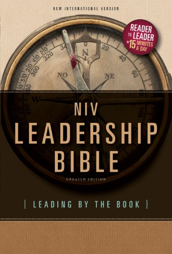 Niv leadership bible ebook leading by the book kindle edition niv leadership bible ebook leading by the book kindle edition by sidney buzzell william perkins kenneth d boa religion spirituality kindle ebooks fandeluxe Ebook collections