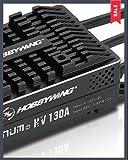 HobbyWing Platinum PRO V4 130A HV ESC (6S-14S)