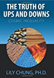 Truth of Ups and Downs Cosmic Inequality, Chung, 1609111044