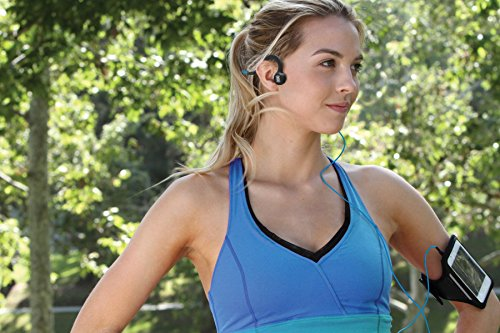 Buy bone crusher headphones