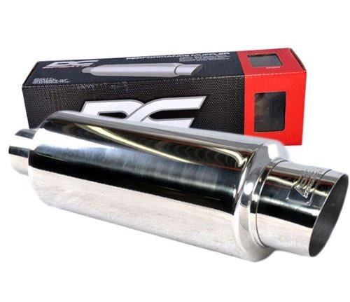 Sport Performance Exhaust - 2