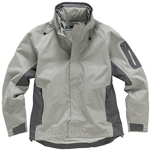 Inshore Lite Jacket - 1
