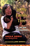 In My Family Tree, Sheila Siddle and Doug Cress, 0802117139
