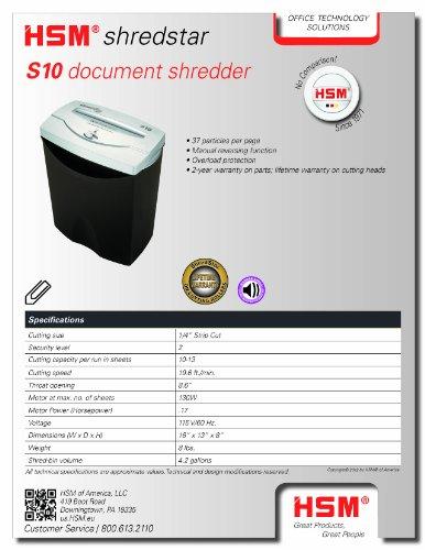 Buy home paper shredder 2015