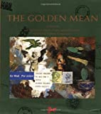 The golden mean: in which the extraordinary correspondence of Griffin & Sabine concludes by Nick Bantock front cover