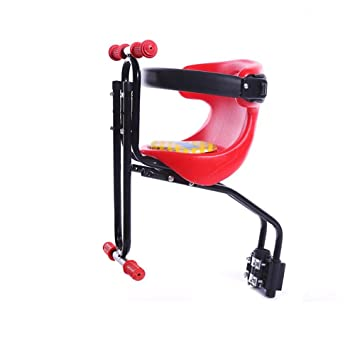 fahrrad mit kindersitz perfect kindersitze fahrrad. Black Bedroom Furniture Sets. Home Design Ideas