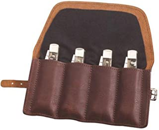 product image for Case Cutlery 50246 Gentleman's Knife Roll